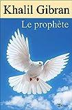 Le Prophète - Format Kindle - 1,99 €