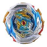 Beyblade,Bley Blade,Spinning Tops con Forma De DragóN Imperial RotacióN RáPida, Gyro De Batalla/Gyro Deportivo/Gyro Explosivo, Adecuado para Juguetes para NiñOs