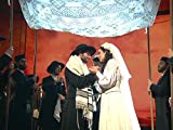 Fiddler On The Roof (Performance)