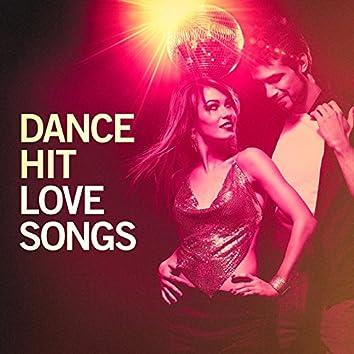 Dance Hit Love Songs