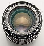 Minolta MC Rokkor-PG PG Rokkor 1:1.4 1.4 50mm 50 mm - XD-7 XD X700
