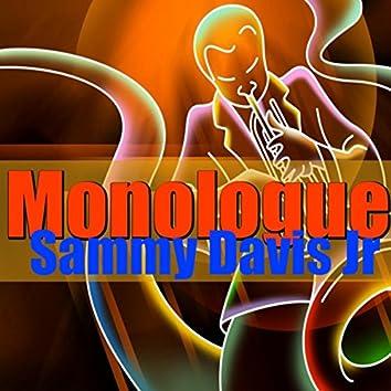 Monologue (Live)