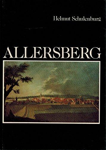 lidl allersberg
