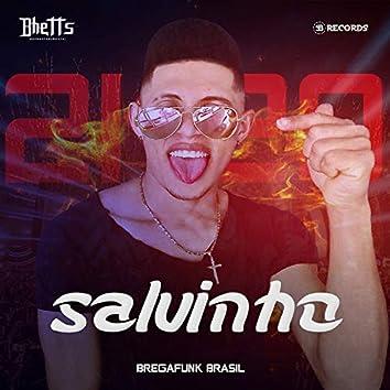 Bregafunk Brasil