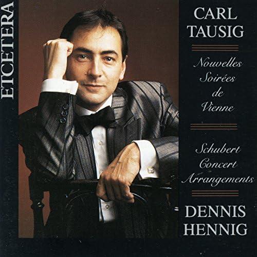 Dennis Hennig