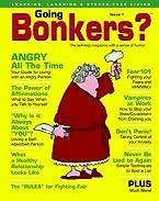 Going Bonkers Book Series Amazon Com
