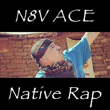 Native Rap