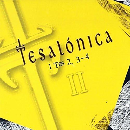 Tesalonica