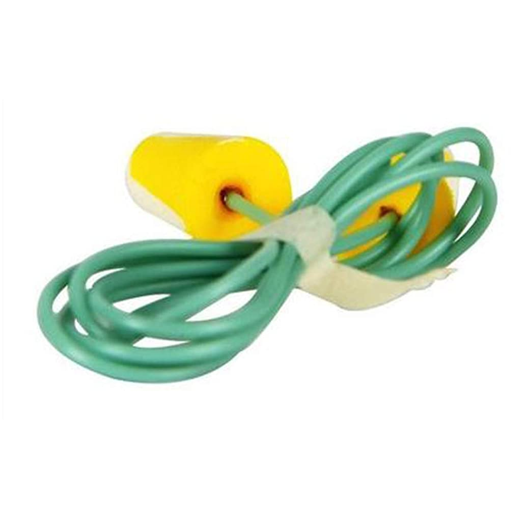 守る歯車冗長耳栓スーパー防音耳栓アンチノイズスリープ学生いびきミュート女性イヤーマフミュート専用 (Size : S)