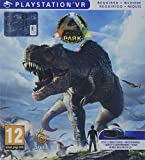 Ark Park - Playstation 4 [Inglese]