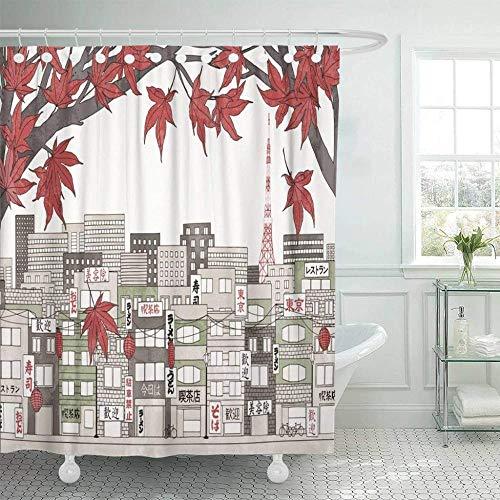 cortinas dormitorio espacio
