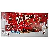 Maltesers Chocolate Candy