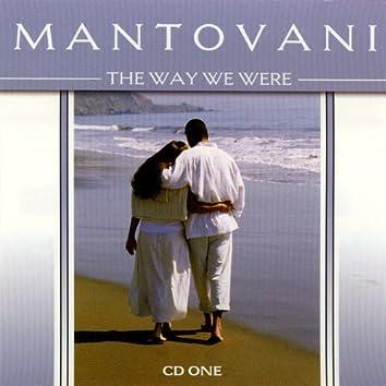 The Way We Were Vol. 1