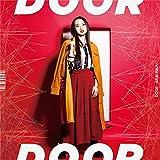 DOOR (type-B)