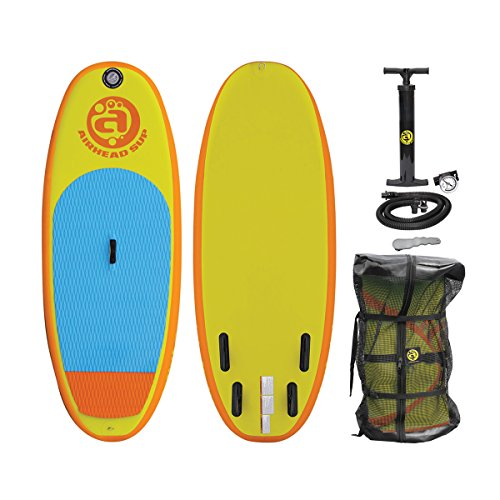 paddle board for kids