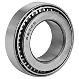 Tapered Roller Bearing, 32006X Bearing Roller, ID 33mm OD 53mm