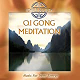 Qi Gong Meditation - Music For Inner Energy