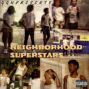 Neighborhood Superstars