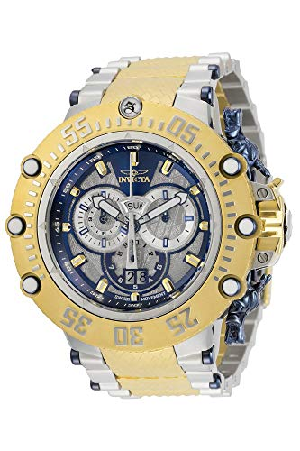 Invicta Subaqua 32111 Montre Homme - 52mm