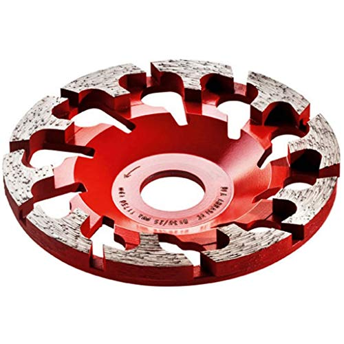 Festool 768018 slijpsteen Disko-d130