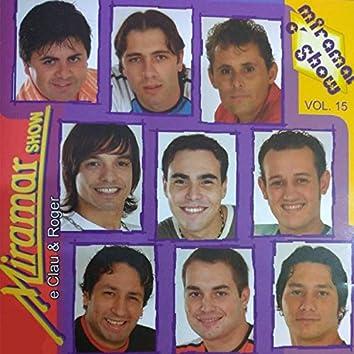 Miramar é Show