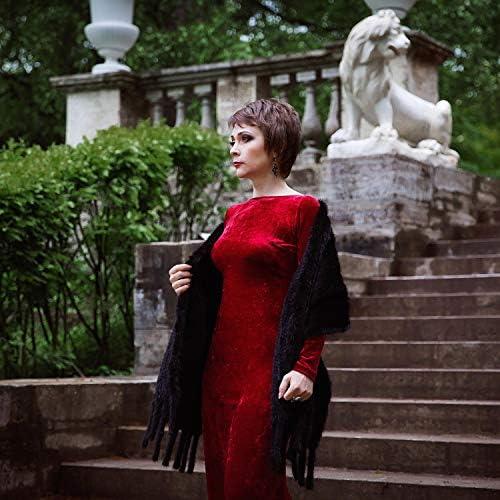 Elena Korneeva