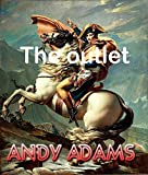 The Outlet (Annotated) (English Edition)