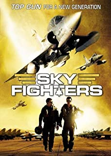 Sky Fighters by Kino Video by G?rard Pir?s