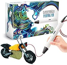 Best doodler 3d printing pen Reviews