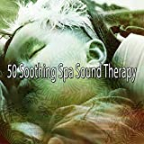 50 Soothing Spa Sound Therapy
