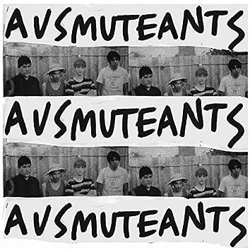 Amusements