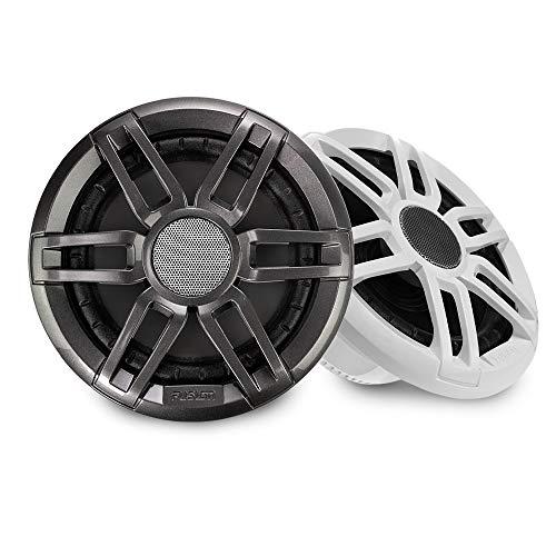 Garmin Fusion XS Series, XS-F77SPGW 7.7