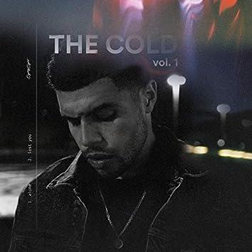 The Cold, Vol. 1