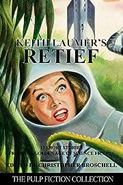 Keith Laumer's Retief