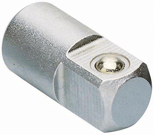 Proxxon 23782 Adapter