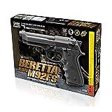 GUN STORM Beretta...image
