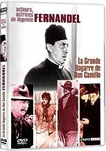 Don Camillo's Last Round [Region 2]