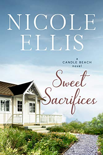 Sweet Sacrifices: A Candle Beach Novel