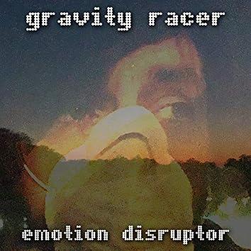 Emotion Disruptor