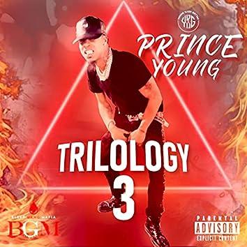 Trilology 3