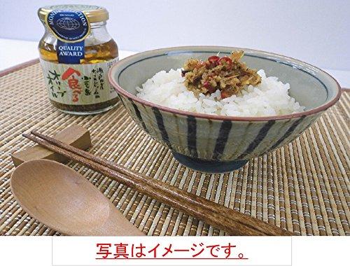 共栄食糧 食べるオリーブオイル 145g