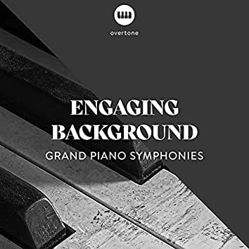 Engaging Background Grand Piano Symphonies