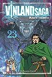 Vinland Saga nº 23 (Manga Seinen)