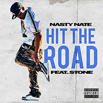 Hit the Road (feat. Stone)