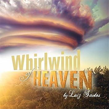 Whirlwind of Heaven