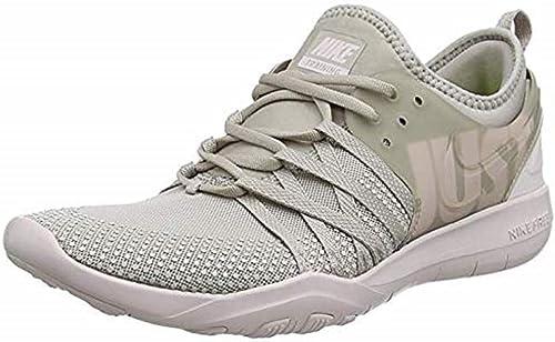Nike WMNS Free TR 7 Premium, Chaussures de Fitness Femme