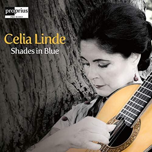 Celia Linde