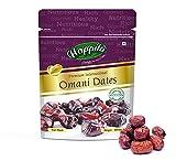 Happilo Premium International Omani Dates
