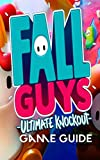 Fall Guys Ultimate Knockout tips, tricks, levels and...