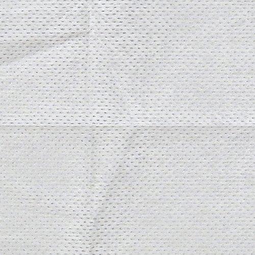 トーラス『耳垢トルトル耳クサ・イヤーシート』